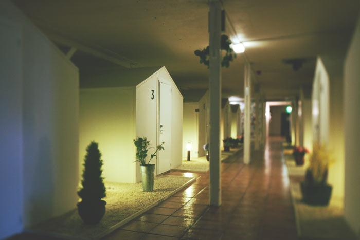 Hotelli Teltta Orimattila