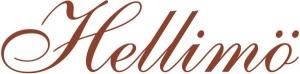 hellimo_logo